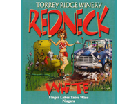 Torrey Ridge Winery Redneck White